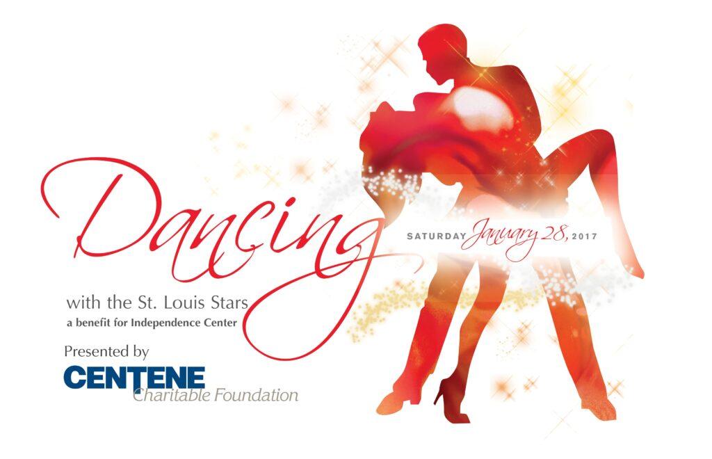 dancing-2017_horizontal_sponsor