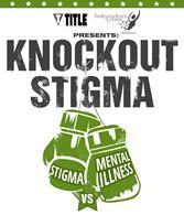 KO Stigma @ Title Boxing Club (Chesterfield, Rock Hill, Creve Coeur) | Chesterfield | Missouri | United States