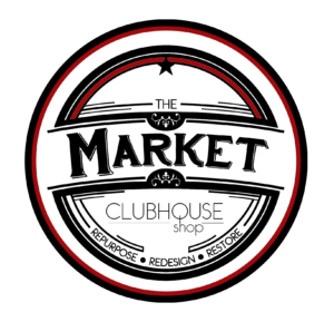 Vendor Registration: The Market at Clubhouse Shop @ Independence Center   Saint Louis   Missouri   United States