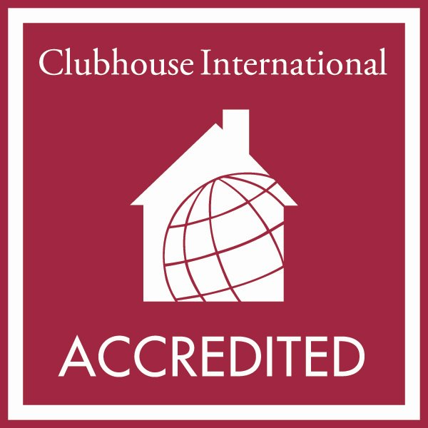 Accreditation-SEAL-Clubhouse-International (2)
